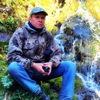 Евгений, 60, г.Абуджа