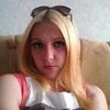 Светлана, 32, г.Экибастуз