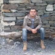 giorgi 30 Тбилиси