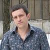 Саша, 42, г.Электроугли