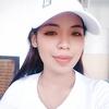 lian, 21, г.Манила