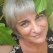 Ольга 57 лет (Близнецы) Берлин