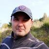Сергей., 45, г.Пермь