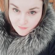 Ирина 28 Сызрань