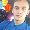 Igor, 22, г.Кропивницкий