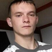 Евгений, 28, г.Печора