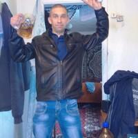 Иван, 27 лет, Близнецы, Воронеж