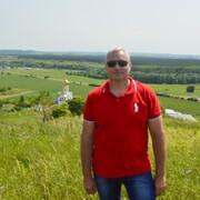 александр, 45, г.Губкин