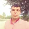 Нозим, 35, г.Ургут