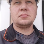 Сергей Клевцов, 42, г.Новый Уренгой