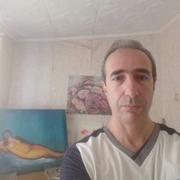 Арам 57 Орловский