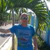 Андрей, 30, г.Березники