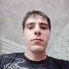 Гоша, 28, г.Прокопьевск