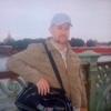 Leon, 58, г.Нытва
