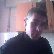 Вадик Митрофанов, 39, г.Еманжелинск