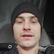 Михаил, 37, г.Североуральск