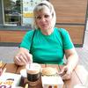 Марина, 55, г.Электросталь