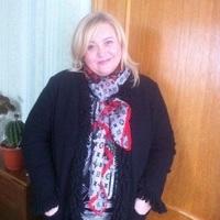 Альбина, 51 год, Весы, Нижний Новгород