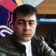 Vadik, 30, г.Сыктывкар