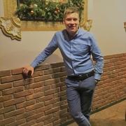 Артём, 27, г.Ивантеевка