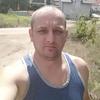 Роман, 33, г.Быдгощ