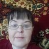 Марина, 43, г.Екатеринбург