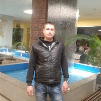 Анатолий, 34 года, Дева, Балаково
