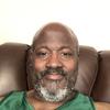 dion, 56, г.Милуоки