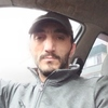 Рустам Гаджиев, 42, г.Пыть-Ях