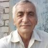 вячеслав, 60, г.Благовещенск
