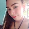 jannahapin, 22, Manila