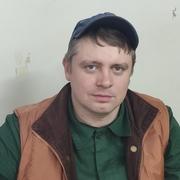 Дмитрий 39 Минск
