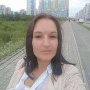 Наталья, 32, г.Екатеринбург