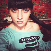Анжела, 24, г.Нижний Тагил