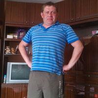 alex, 38 лет, Скорпион, Слоним