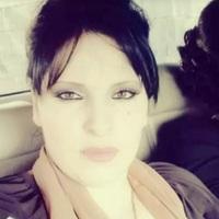 Nelli Voskanyan, 34 года, Стрелец, Париж