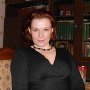 Ирина 44 года (Козерог) Балашиха