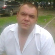 Дмитрий 46 Самара
