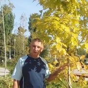Павел Фролов 51 Волгоград