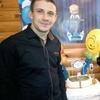 Олександр, 28, г.Полтава