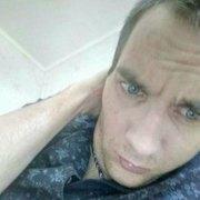 Виталий, 36, г.Рязань