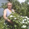 николай, 57, г.Черлак