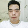Zhen, 30, г.Сан-Франциско