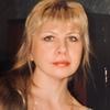 Мила, 45, г.Москва