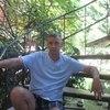Александр, 41, г.Екимовичи