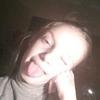 Полина, 25, г.Брест