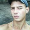 Aleksandr, 23, Угледар