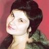 Светлана, 53, г.Боровск