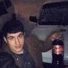 Норо, 22, г.Павловский Посад