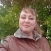 Светлана, 29, г.Нью-Йорк
